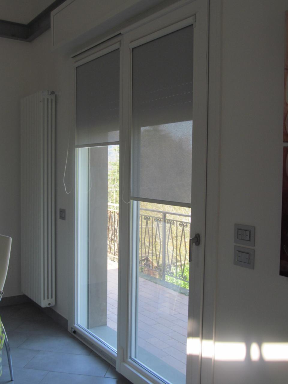 Borsari realizzazioni i nostri infissi per tutti gli ambienti porte finestre persiane infissi - Pellicole oscuranti per finestre ...